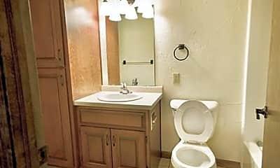 Bathroom, 2410 Canter Ln, 2