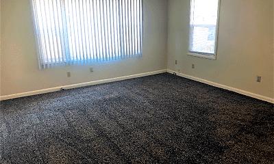 Living Room, 2122 N 12th St, 1