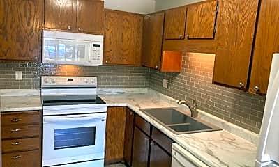 Kitchen, 7301 W 101st St, 0