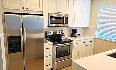 Kitchen, 18 NW 12th Ave, 0