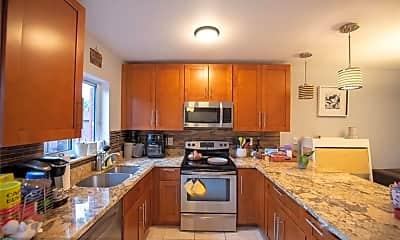 Kitchen, 23 NE 20th Ct, 0