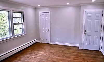 Bedroom, 9 Gifford Ct, 1