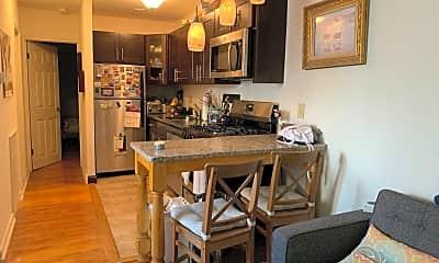 Kitchen, 515 S 9th St, 0