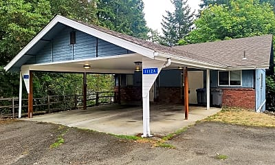 Building, 1112 Shorewood Dr, 0