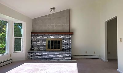 Living Room, 2821 Ruby Dr, 1