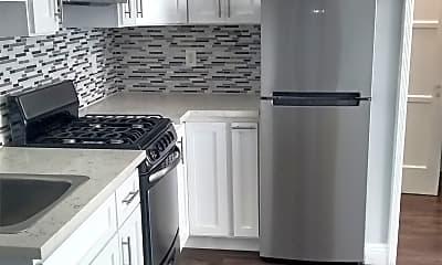 Kitchen, 929 S Serrano Ave, 0