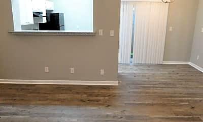 Living Room, 3212 Herbert Dr, 0