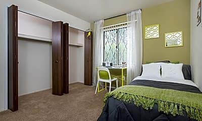 Bedroom, 24431 Sherwood Forest Dr, 2