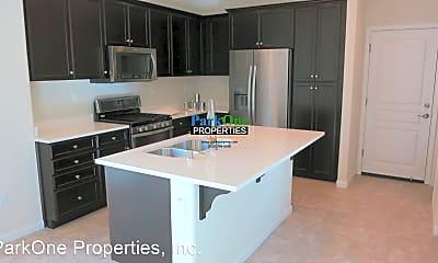 Kitchen, 233 Southpark Ct, 1