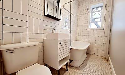 Bathroom, 3138 John F. Kennedy Blvd, 2