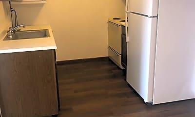 Kitchen, 4015 Canterbury Dr, 0