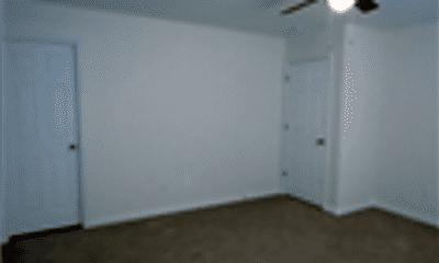 Bedroom, 8766 S Pebble Crest Way, 2