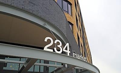 234 Market, 1