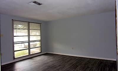 Living Room, 2115 Smithfield Pl, 1