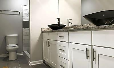 Kitchen, 897 Lawton St SW, 1