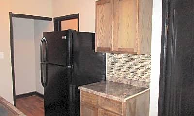 Kitchen, 13 N 14th St, 1