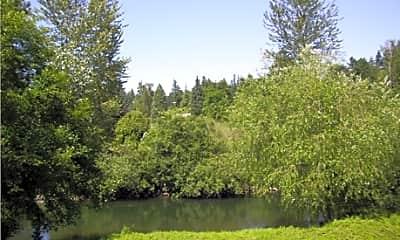 The Landings at Rivers Edge, 1