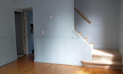 Living Room, 1238 Butternut St, 0