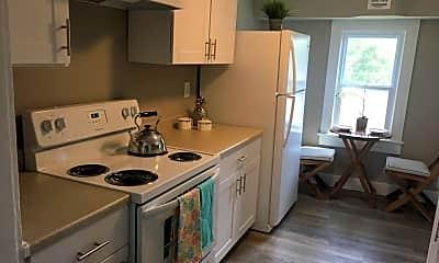 Kitchen, 1402 E Lincoln Ave, 0