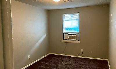 Bedroom, 1223 N Minnesota St, 2
