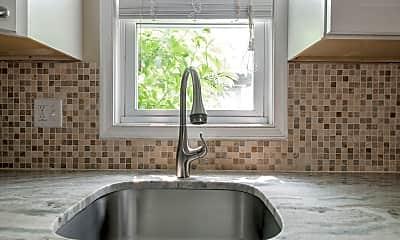 Bathroom, 3615 Sepviva St, 2