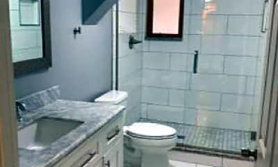 Bathroom, 5053 Carol St, 0