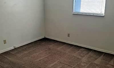 Bedroom, 740 Demaret Dr, 0