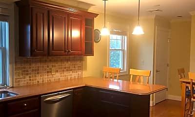 Kitchen, 36 Brigham Ln, 1