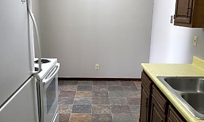 Kitchen, 310 Kenwood Dr, 0