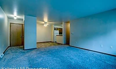 Living Room, 3413 S 26th St, 0