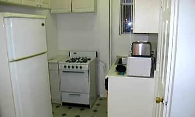 Kitchen, 88 W 3rd St, 1