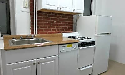 Kitchen, 707 9th Ave, 2