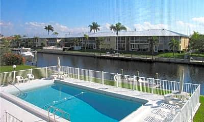 Pool, 834 SE 46th St 2A, 0