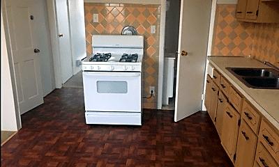 Kitchen, 273 Paris St, 0