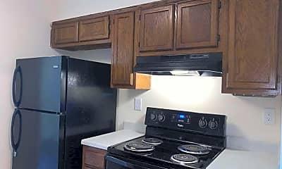Kitchen, 130 Pine Terrace 130, 1