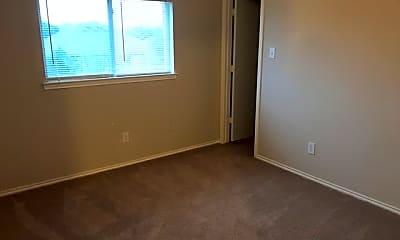 Bedroom, 5550 Spring Walk, 2