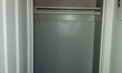 Bathroom, 265 Columbia Ave, 2