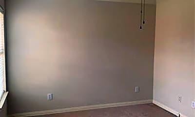 Bedroom, 3825 Nash Ln, 2