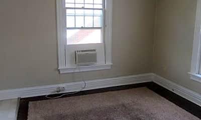 Bedroom, 314 Sussex St, 1
