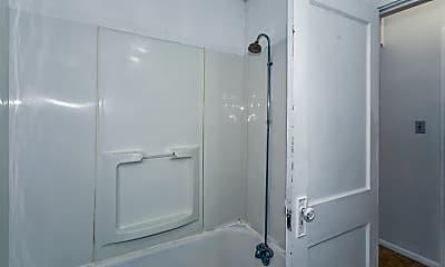 Bathroom, 2606 Amie Ct, 2