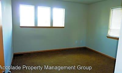 Bedroom, 1808 West Creeksedge Way, 2