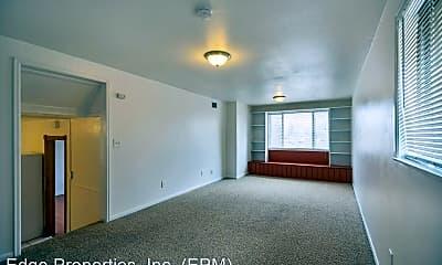 Bedroom, 9085 Ogden St, 1