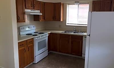 Kitchen, 6100 Wadsworth Blvd, 1