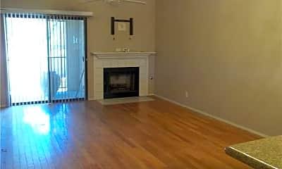Living Room, 2838 Blue Bonnet Dr 2838, 1