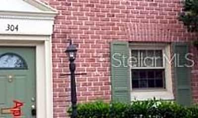Building, 304 Georgetown Dr, 0