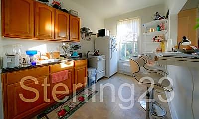 Kitchen, 21-26 21st Rd, 1