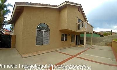 Building, 14475 Hillcrest Dr, 2