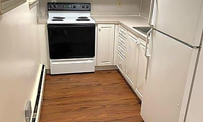 Kitchen, 141 E 4th Ave, 1