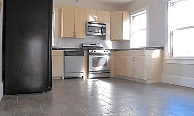 Kitchen, 2 Chandler St, 0