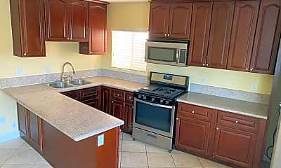 Kitchen, 8655 W Pico Blvd, 0